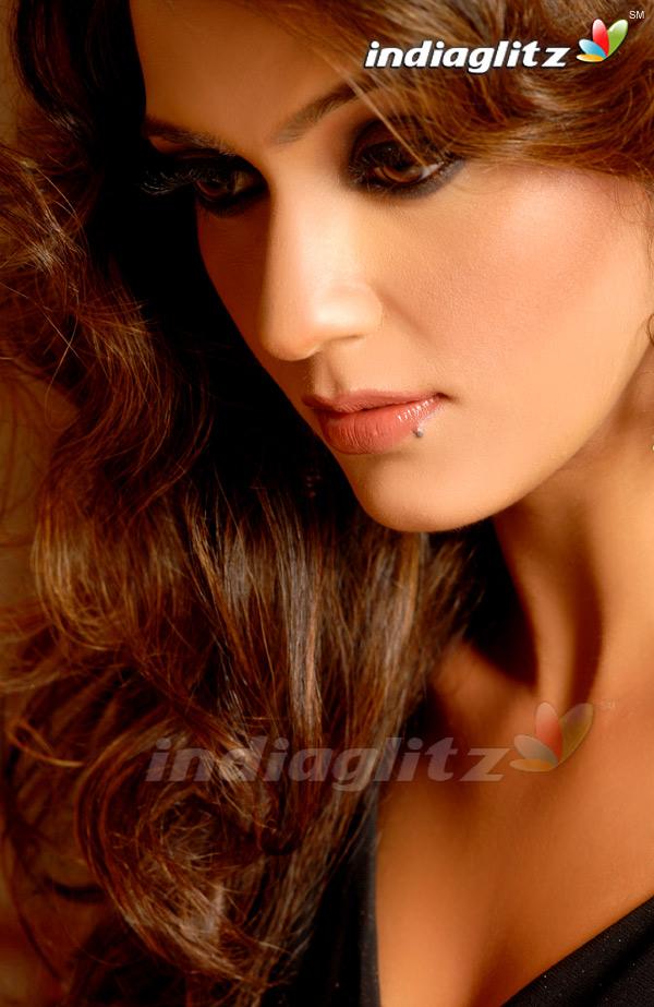 Jividha Sharma