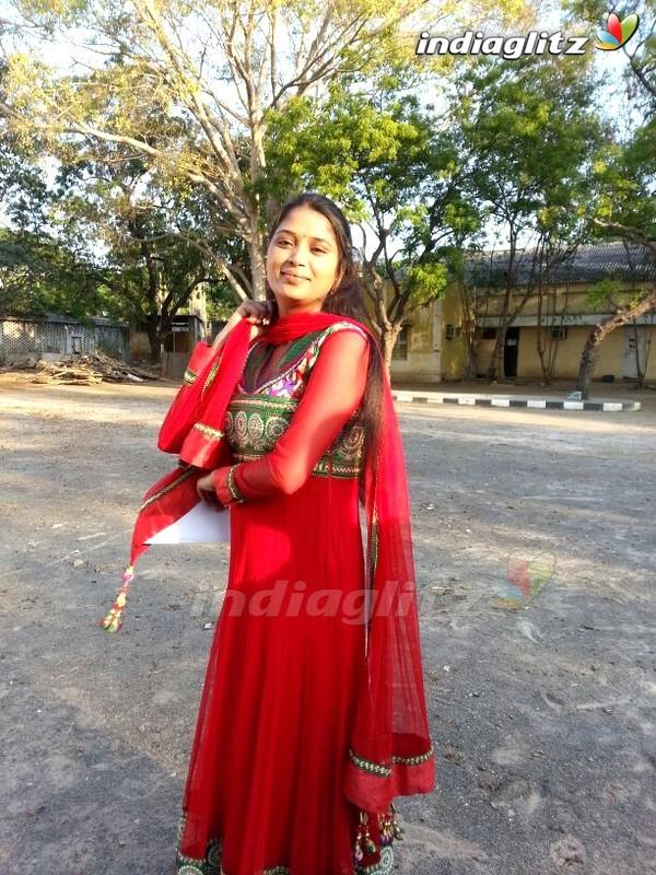 Jothisha