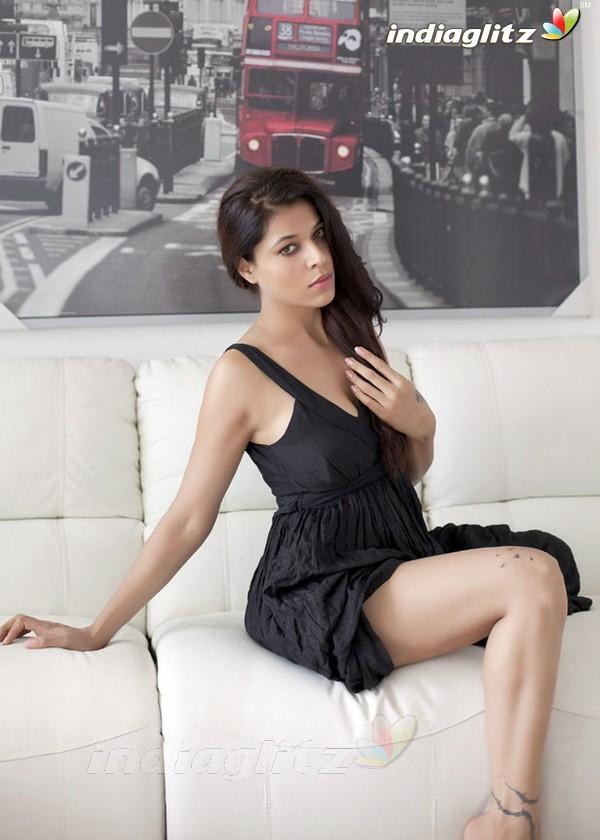 Jyothi Rana
