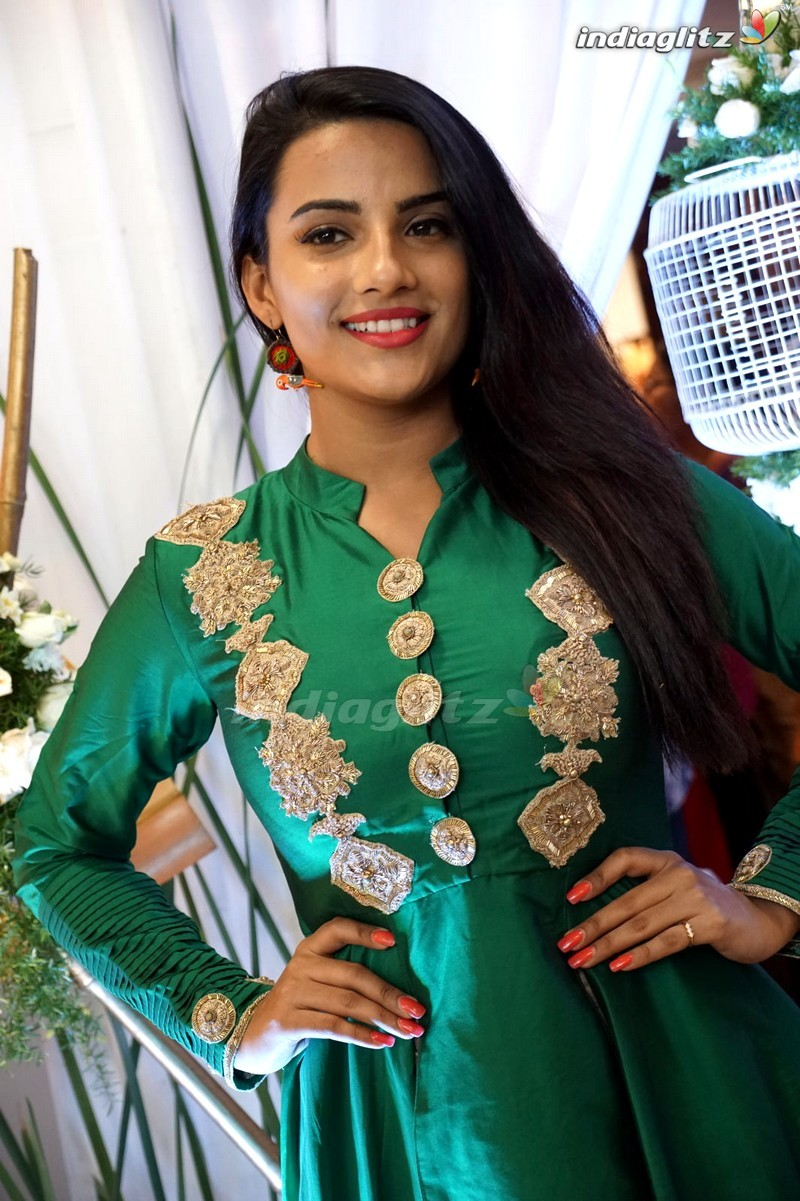 Jyoti Seth