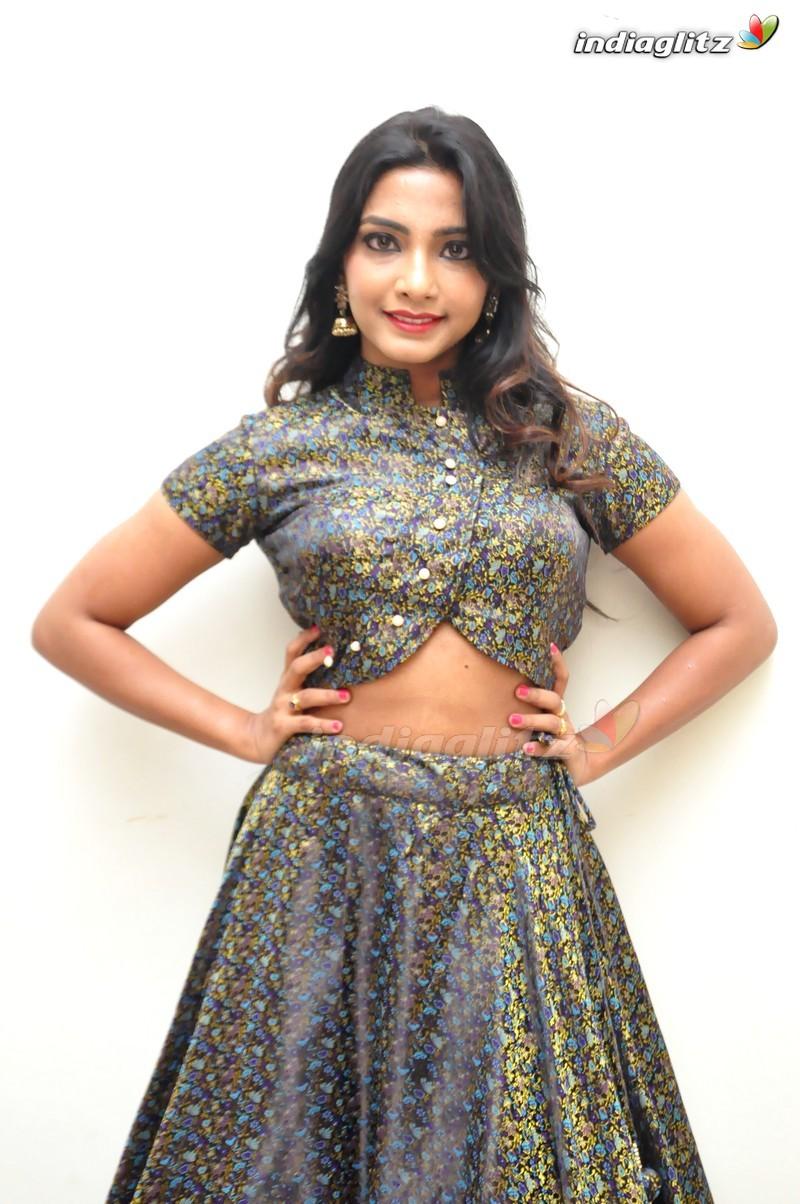 Kamna Singh