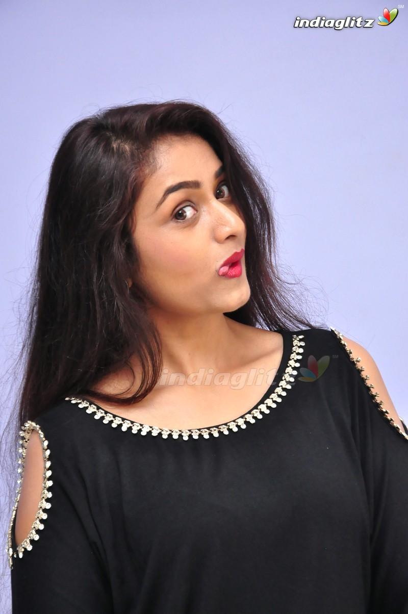 Kiran Chetwani