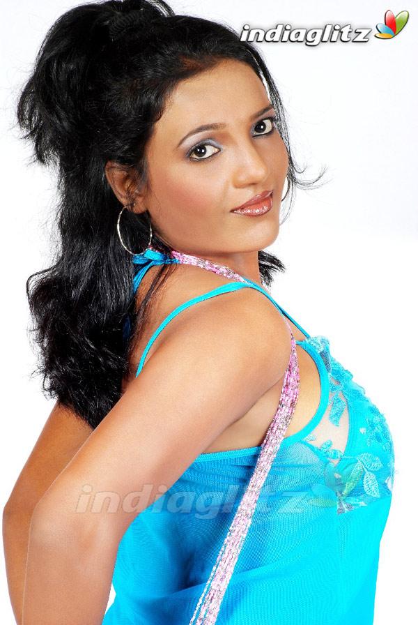 Lata Suhani