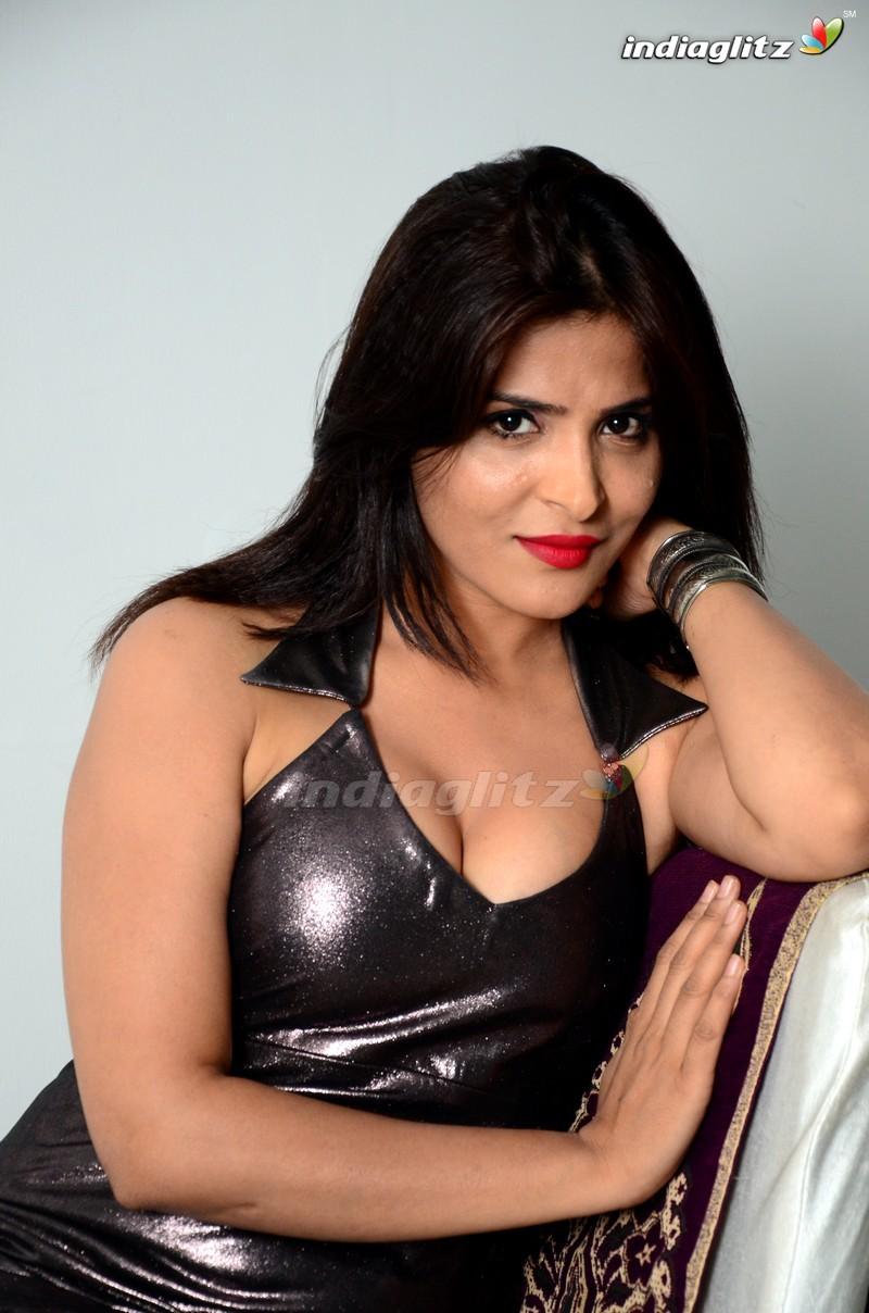 Mamatha Chowdary