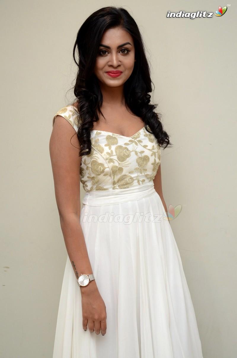 Meghla Mukta
