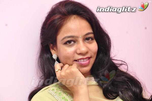 MM Srilekha