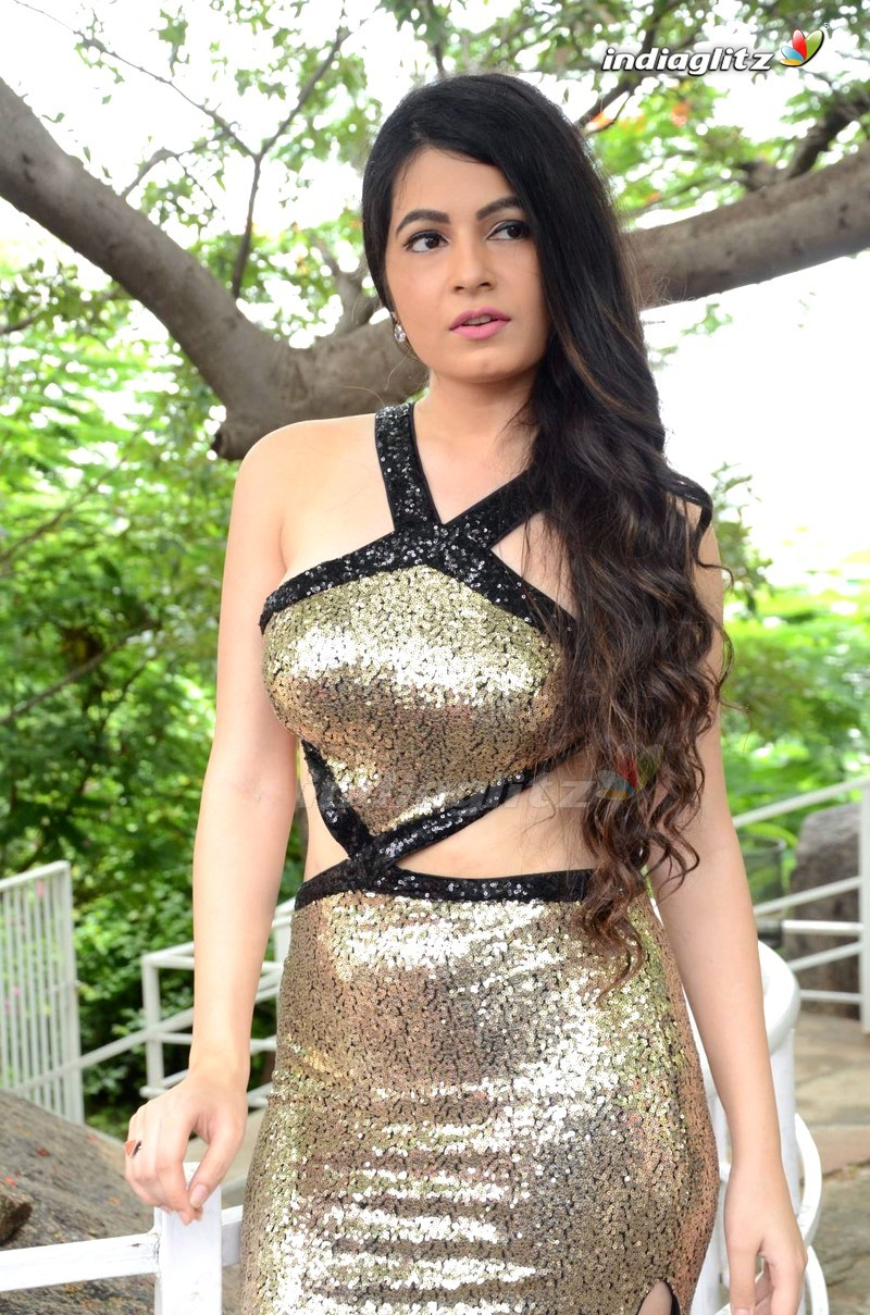 Monal Jagtani