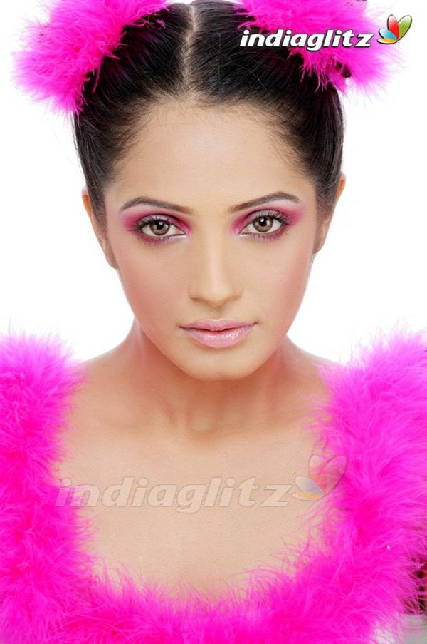 Moulshree Sachdev