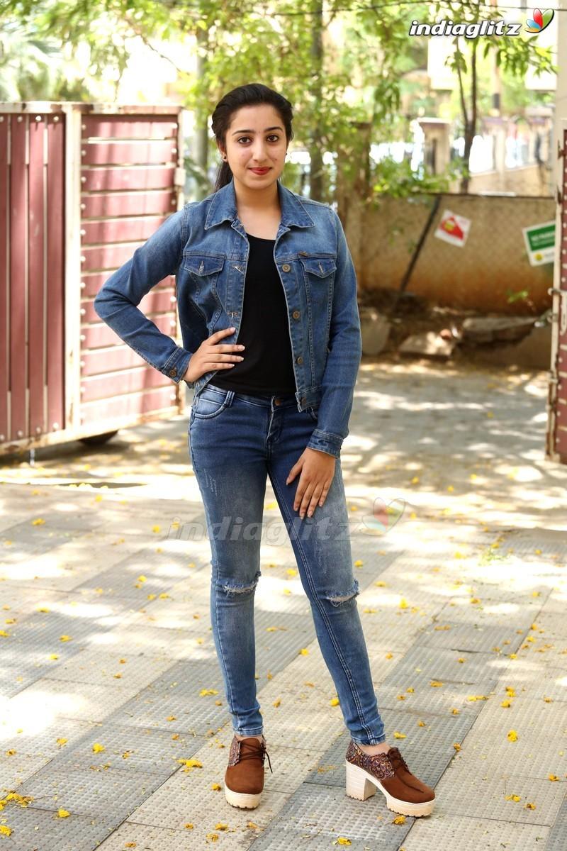 Mounkia
