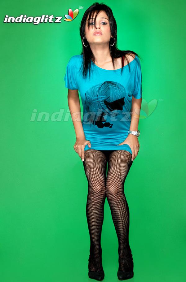 Neha Dwivedi