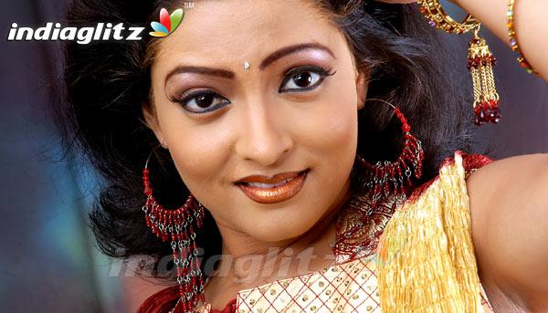 Nisha Parulekars