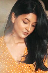 Nivedhithaa Sathish