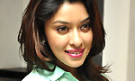 Payal Ghosh Photos – Bollywood Actress photos, images, gallery, stills and clips