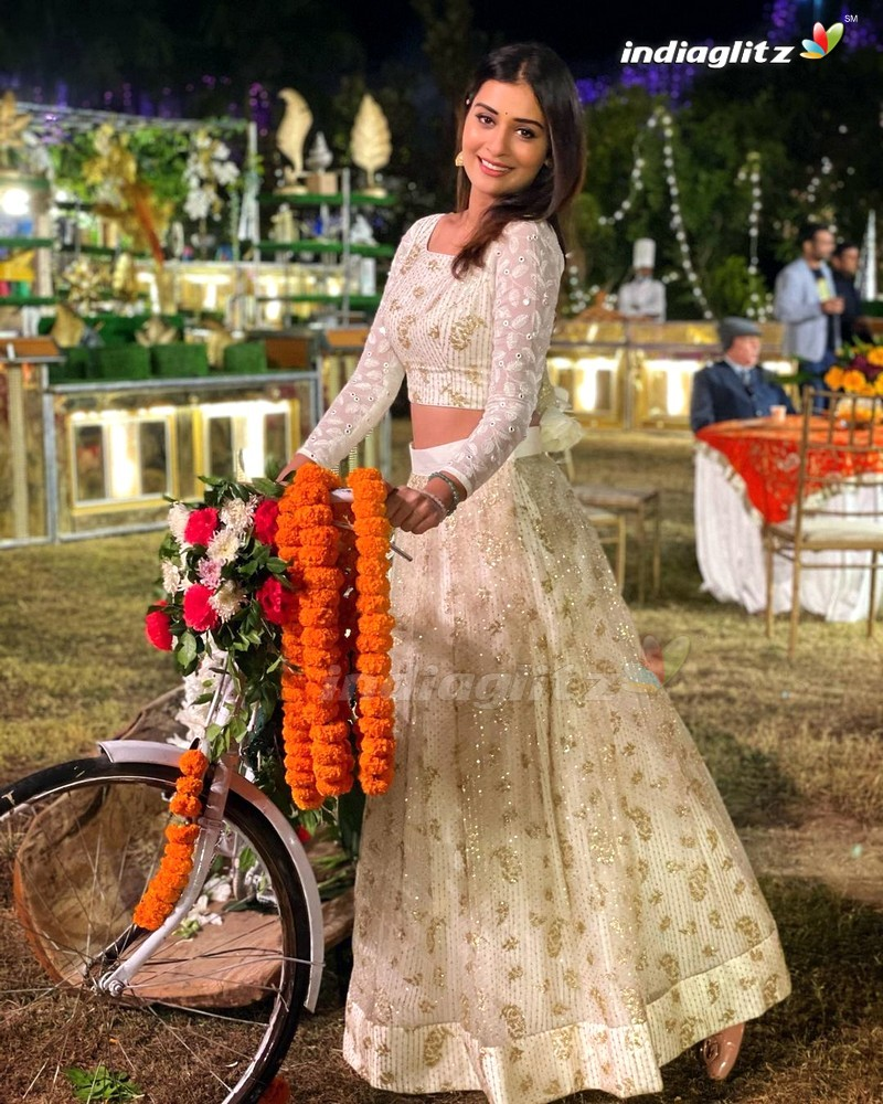 www.indiaglitz.com