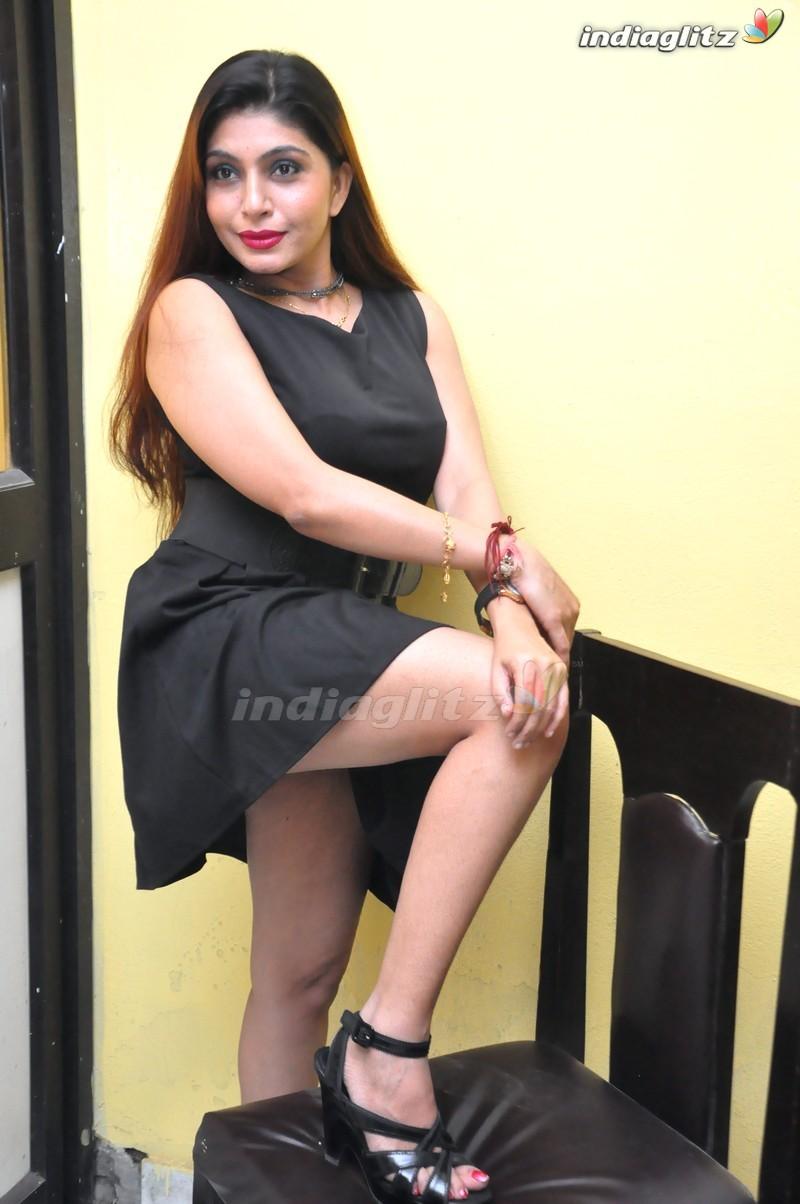 Pooja Roshni