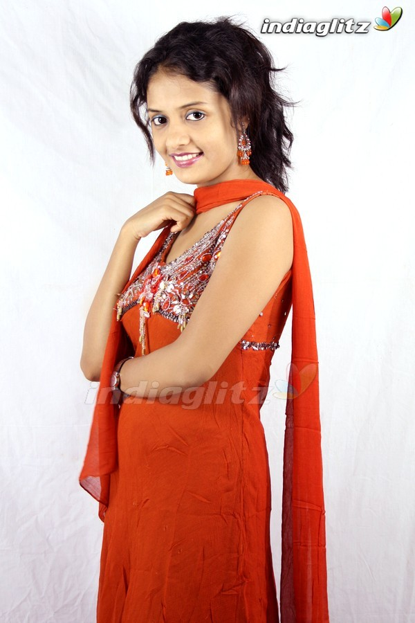 Poonam Talandi