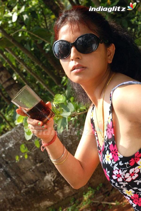 Prachi Adhikari