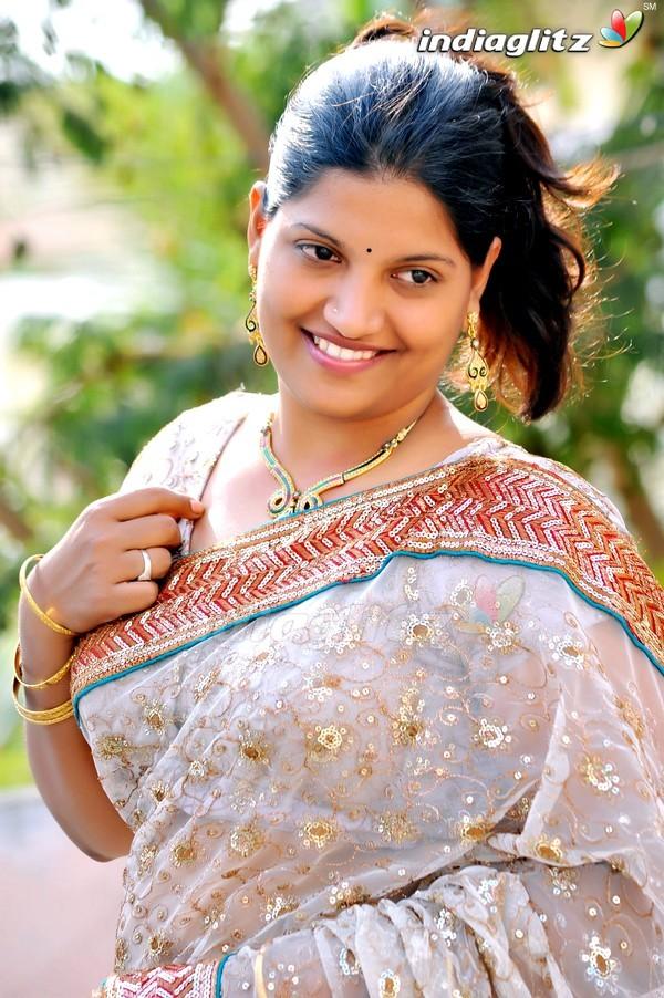 Preethi
