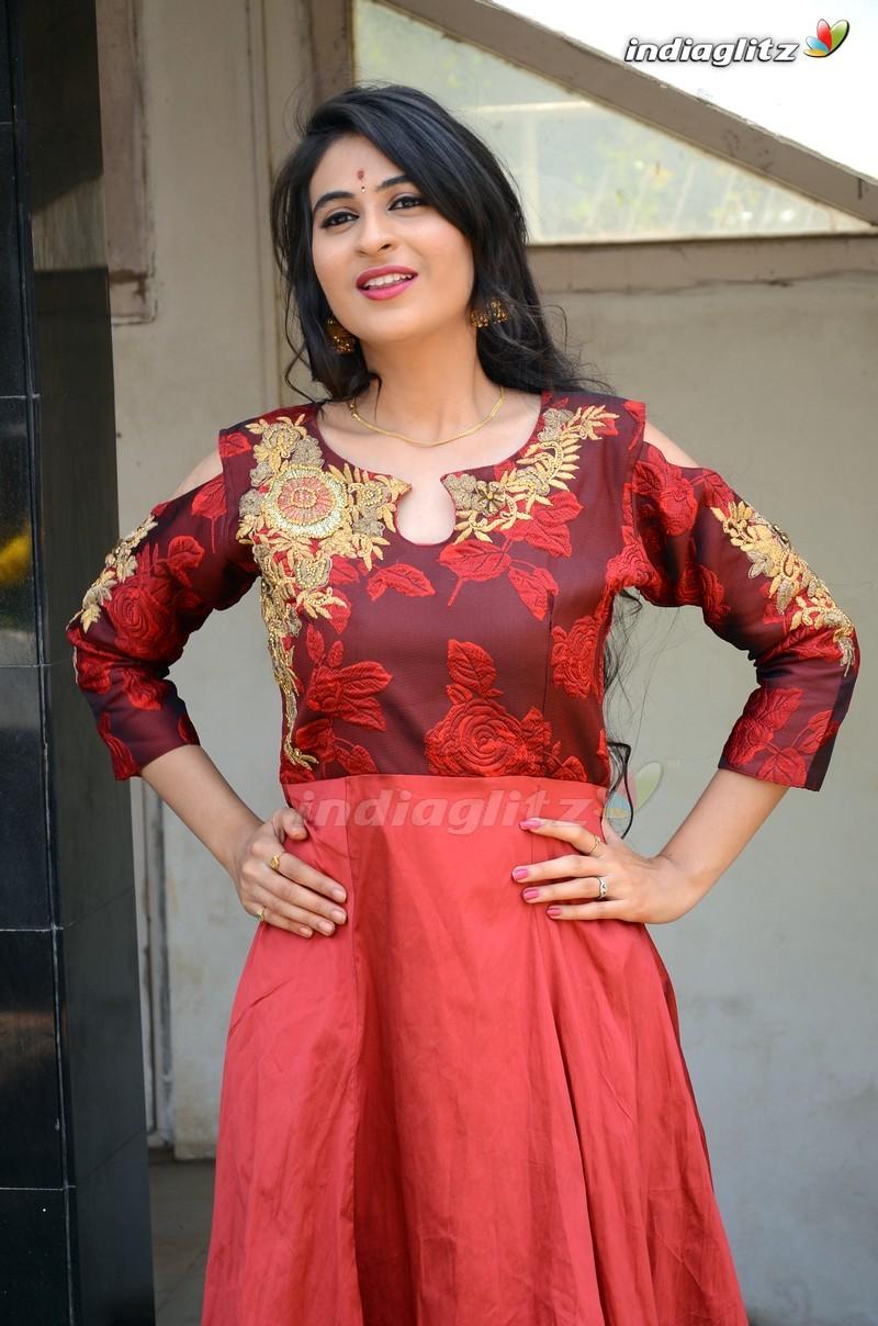 Priya Choudhary