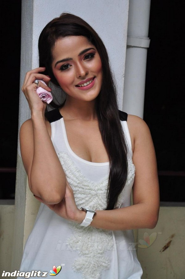 Priyanka Chabra