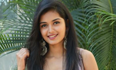 Priyanka Jain