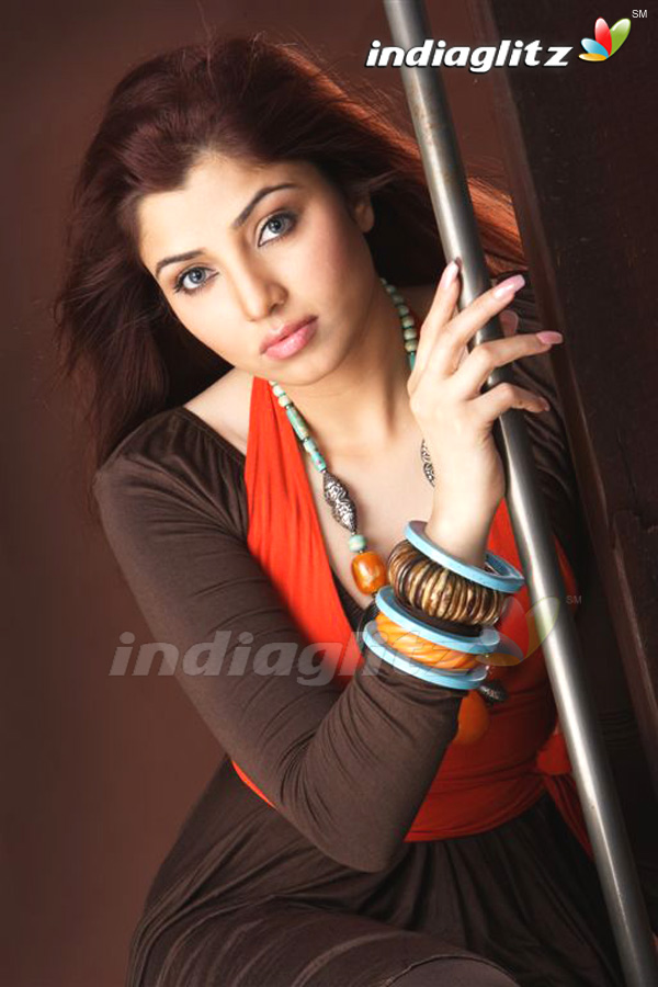 Priyanka Mehata
