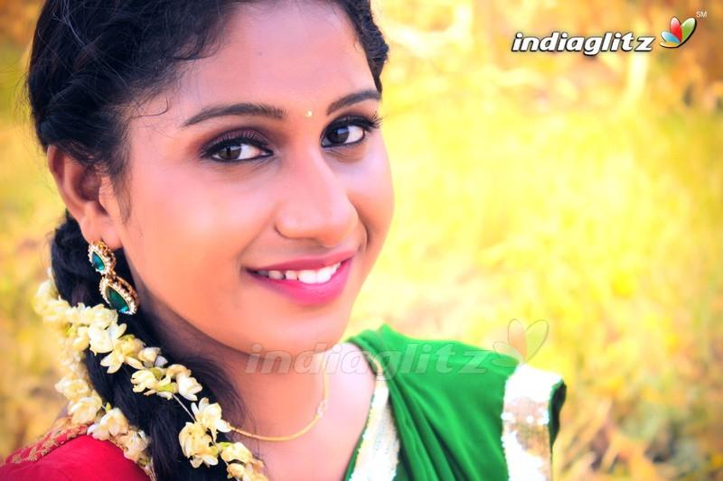 Priya Naidu