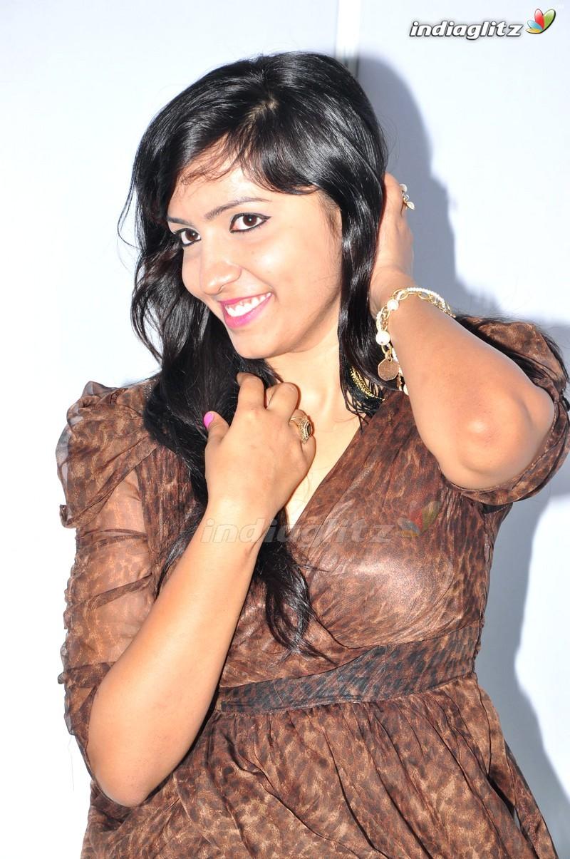 Priyanka Rathod