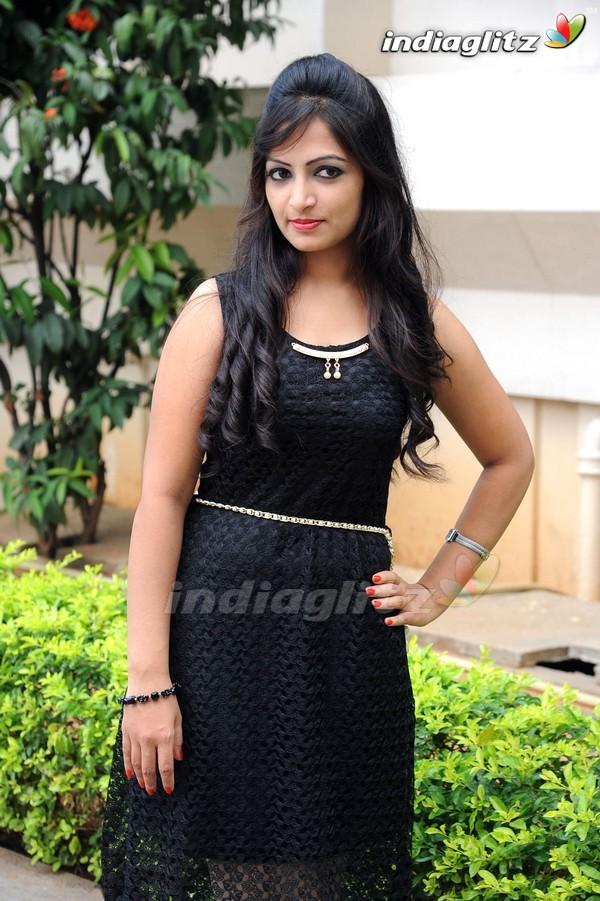 Priya Vasista