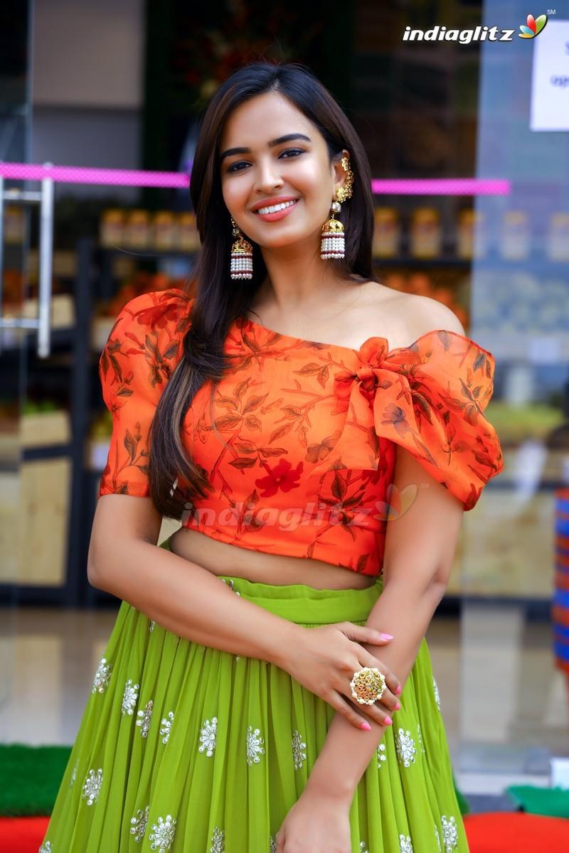 Pujitha