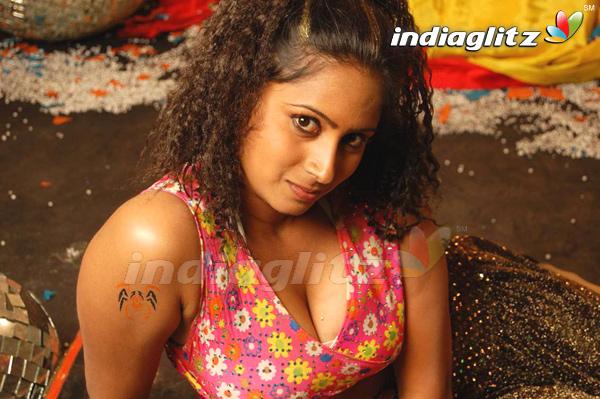 Purnima Roy