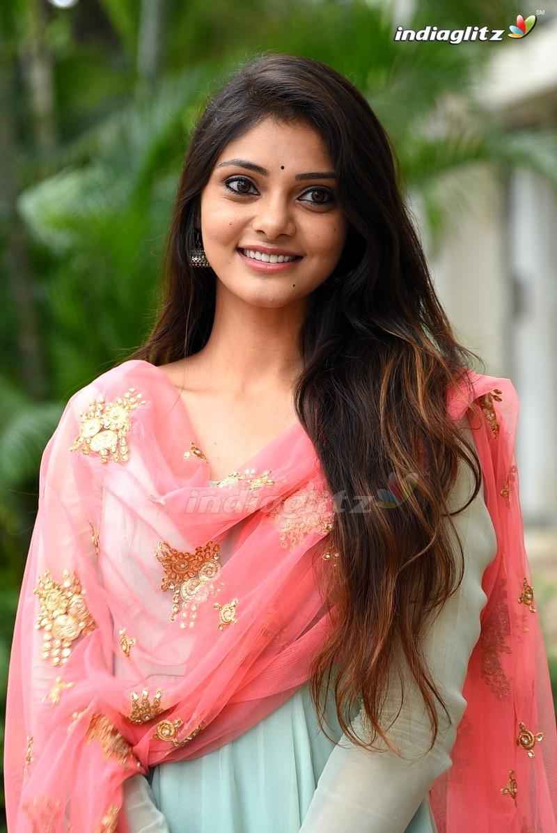 Rahasya Gorakh