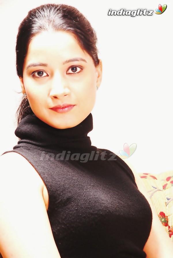 Raine Chawla