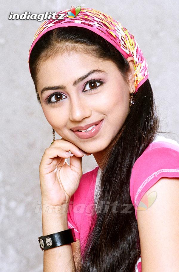 Reema Worah