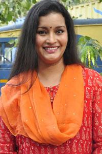 Renu Desai