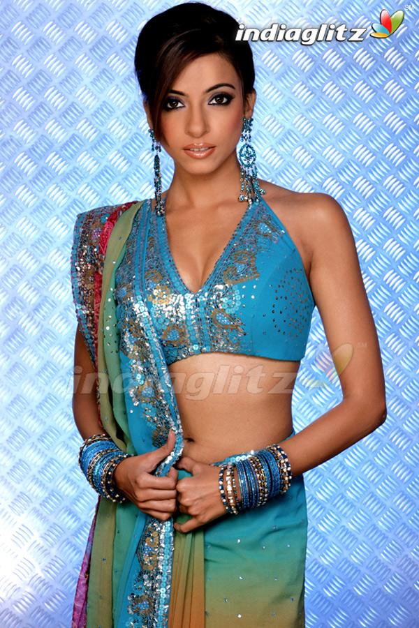 Reshha Sabbarwal