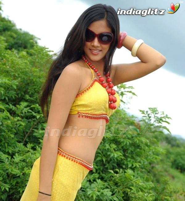 Rithika