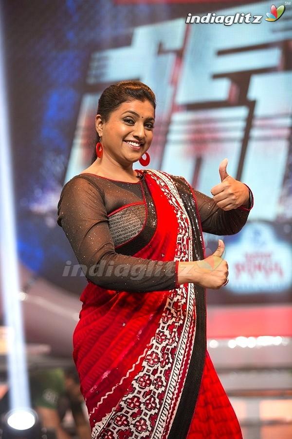 Roja Photos - Tamil Actress Photos, Images, Gallery -6251