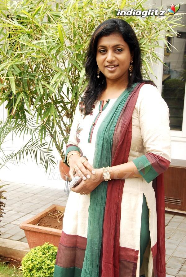 Roja Photos - Telugu Actress Photos, Images, Gallery -9055