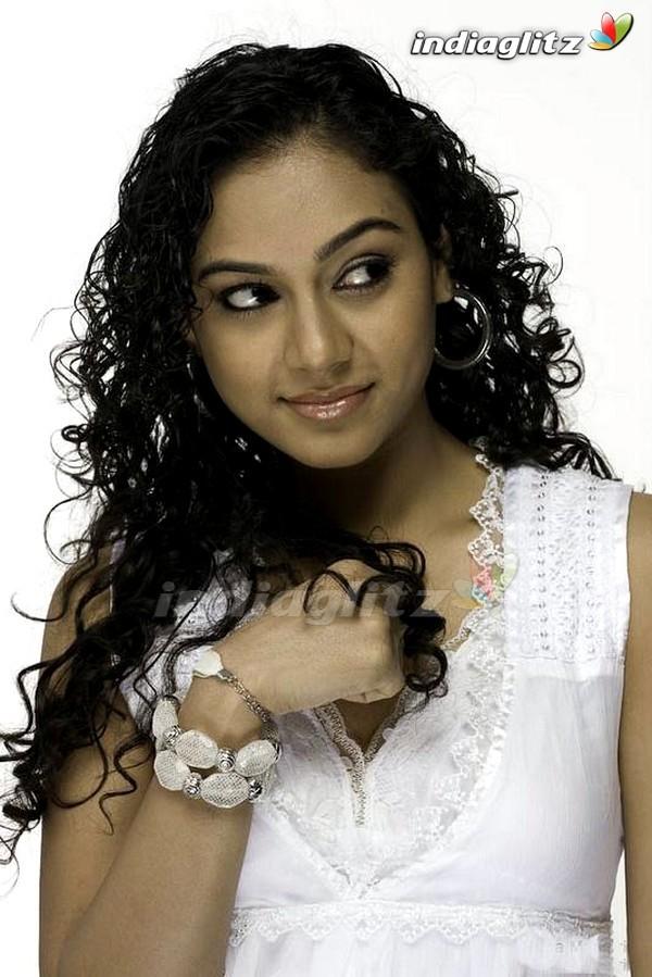 Roopa Manjari
