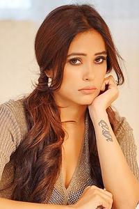 Rupali Sharma