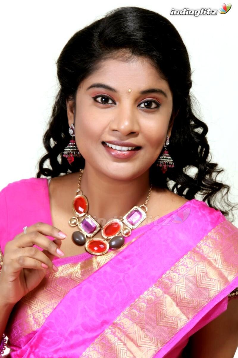 Sabita Roy