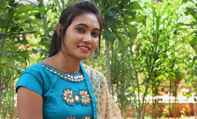 Sai Sindhu