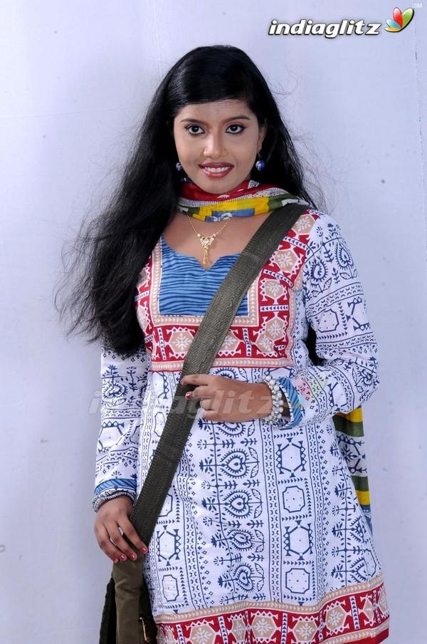 Saniya