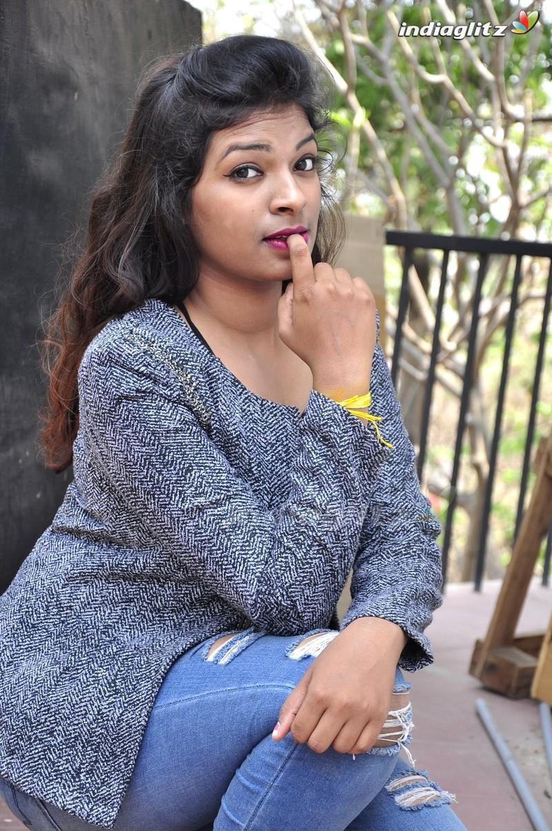 Shamili Singade