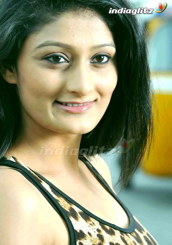 Shefali Singh