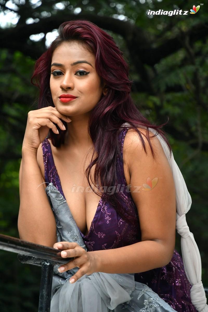 Shilpa Naik