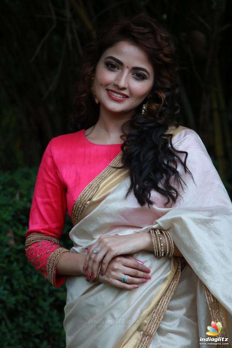 Shirin Kanchwala
