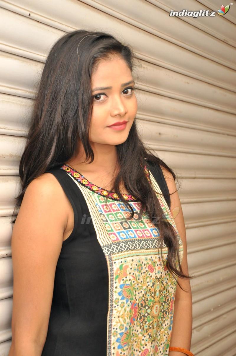 Shreya Vyas