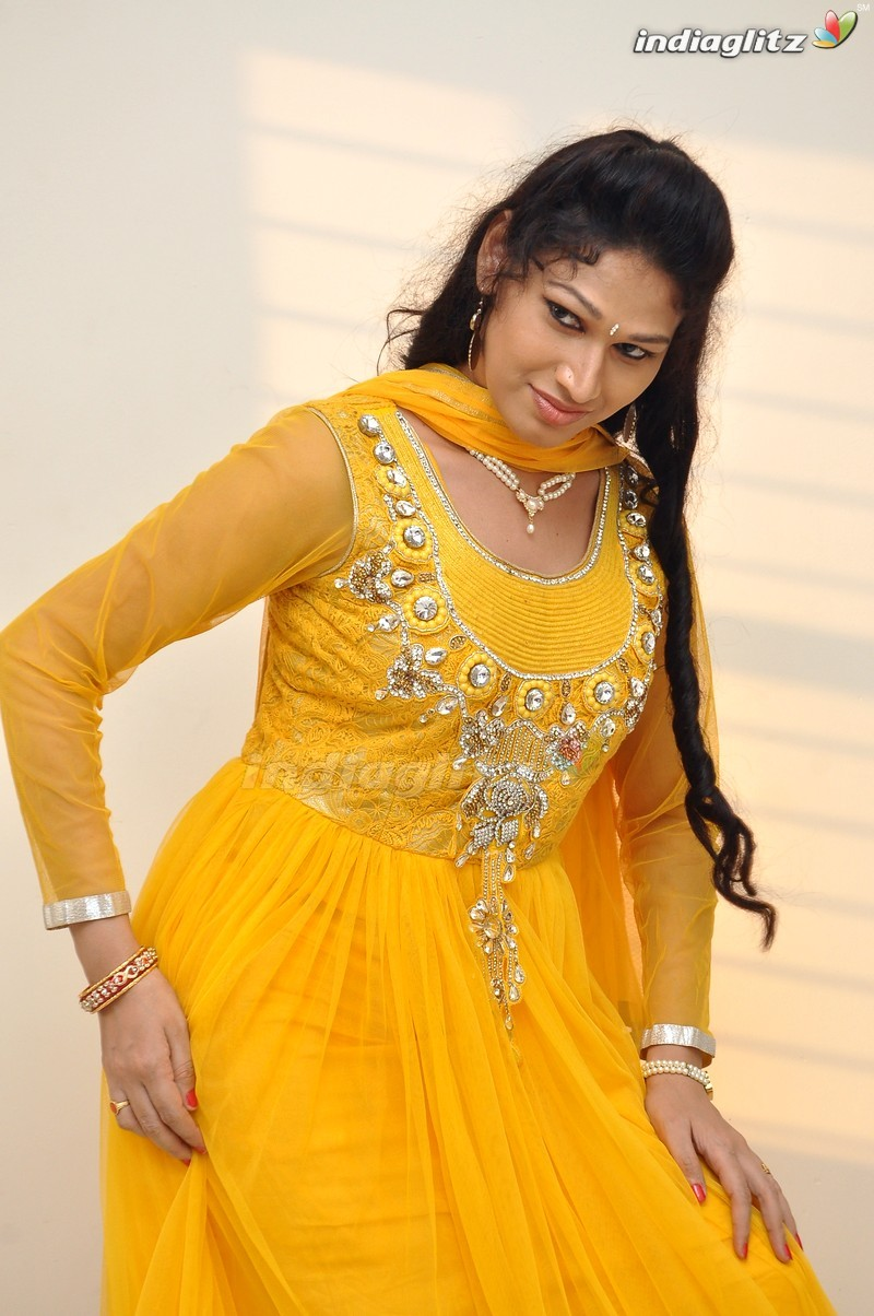 Sirisha